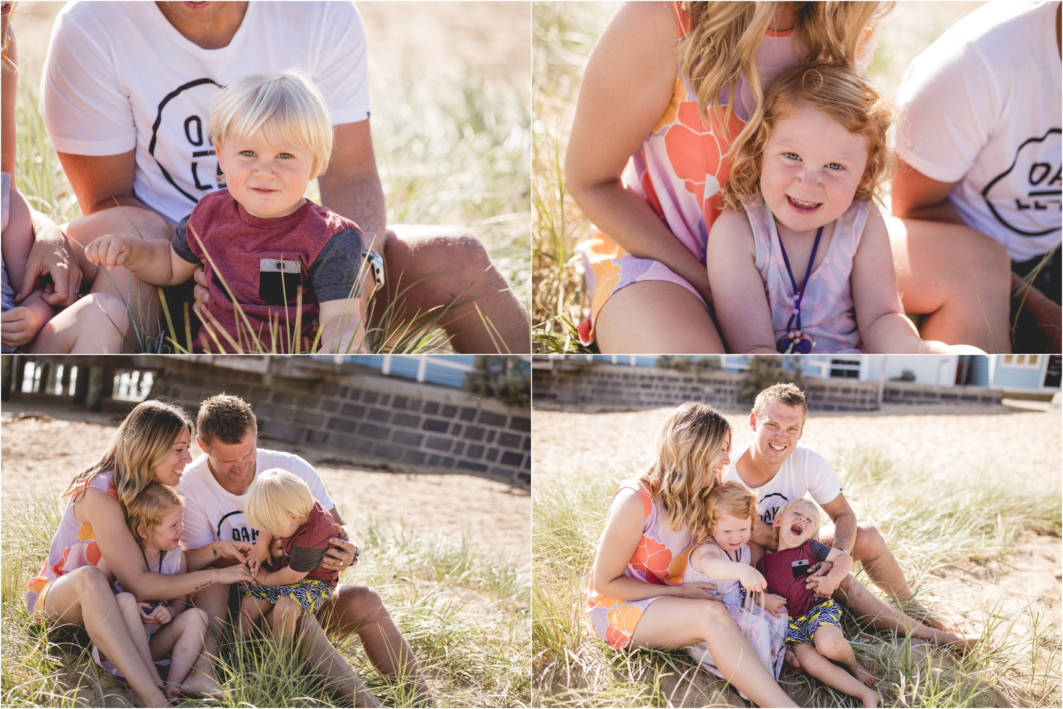 Family Photography Geelong_0882
