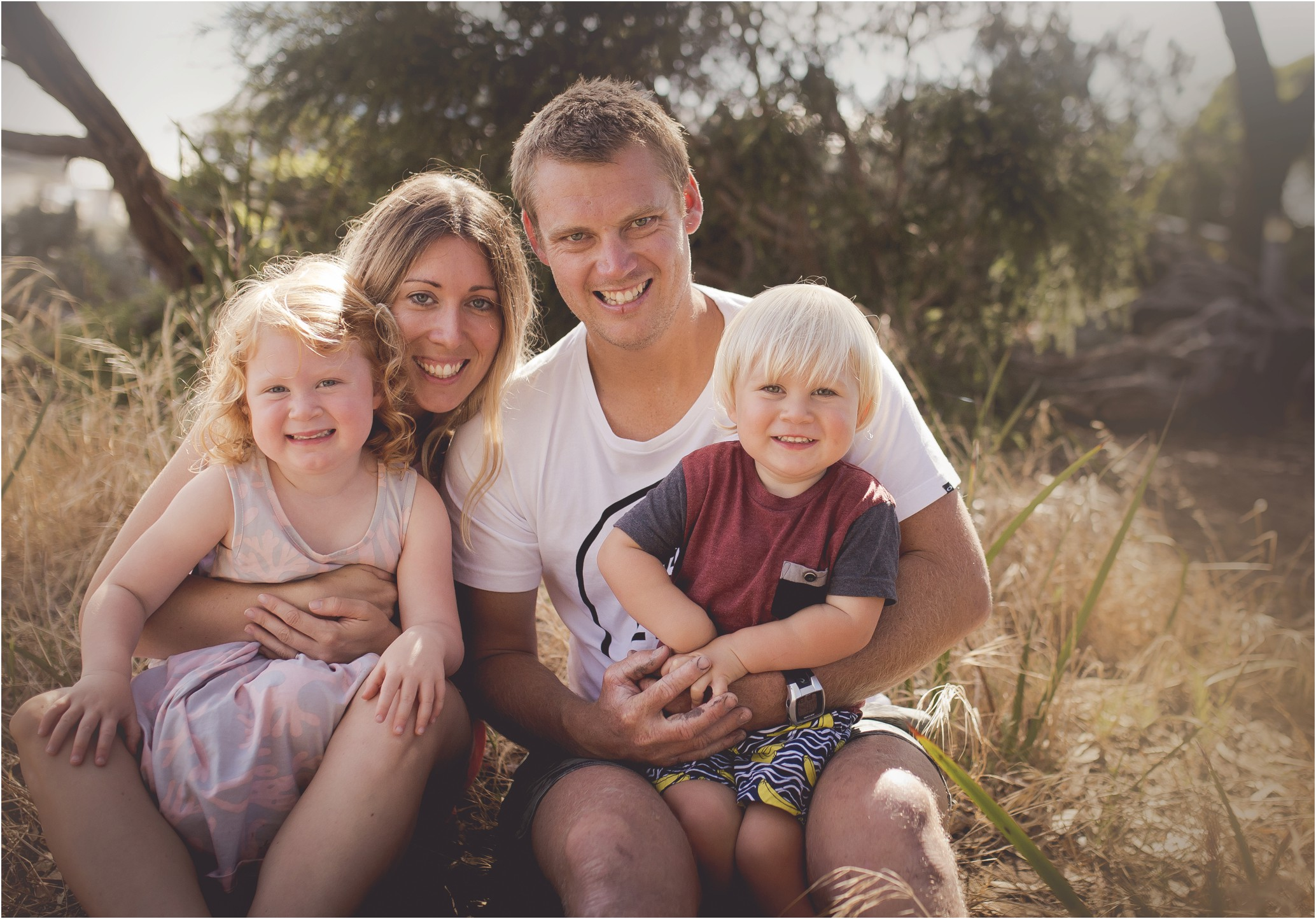 Family Photography Geelong_0893