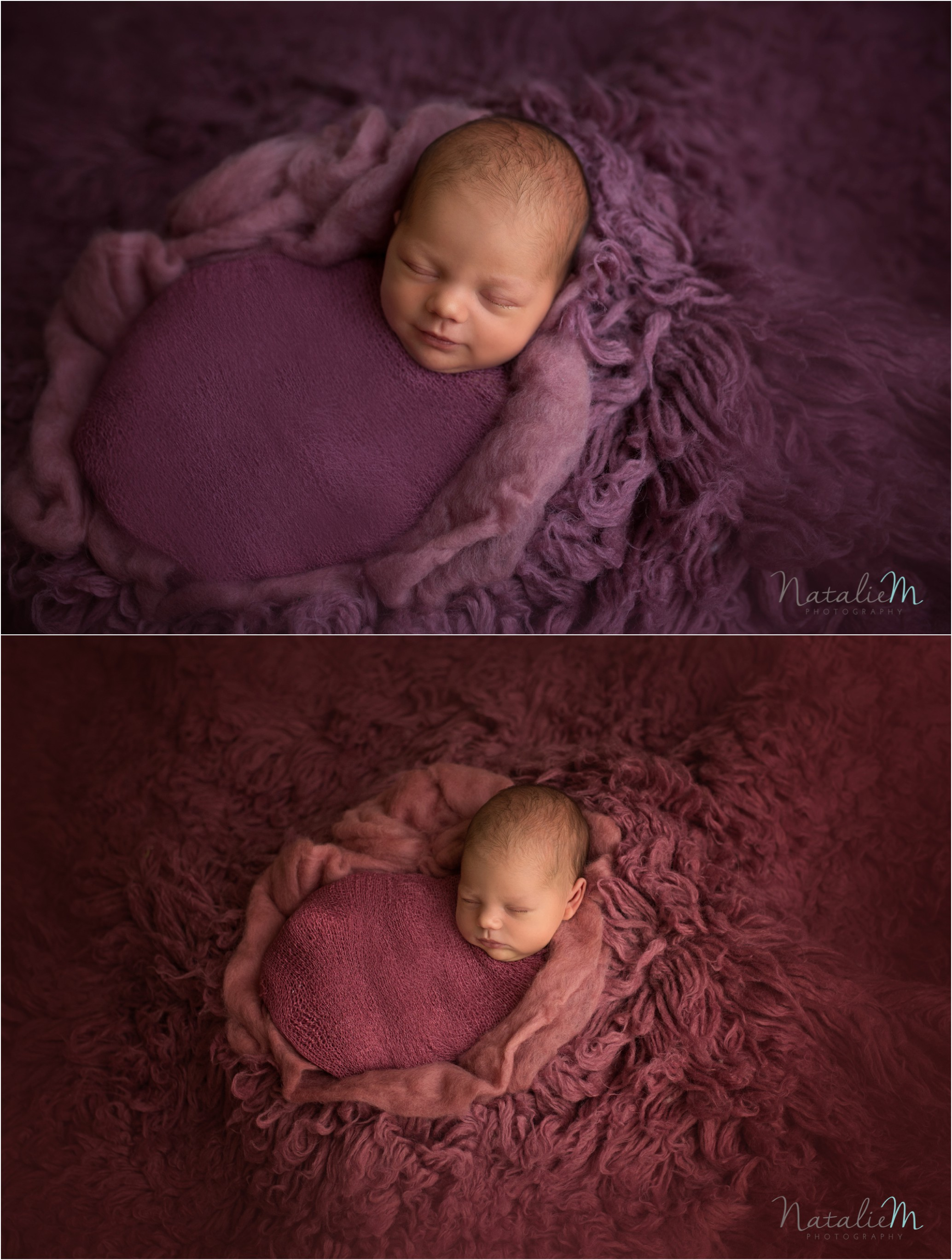 Newborn Photography Geelong_0938