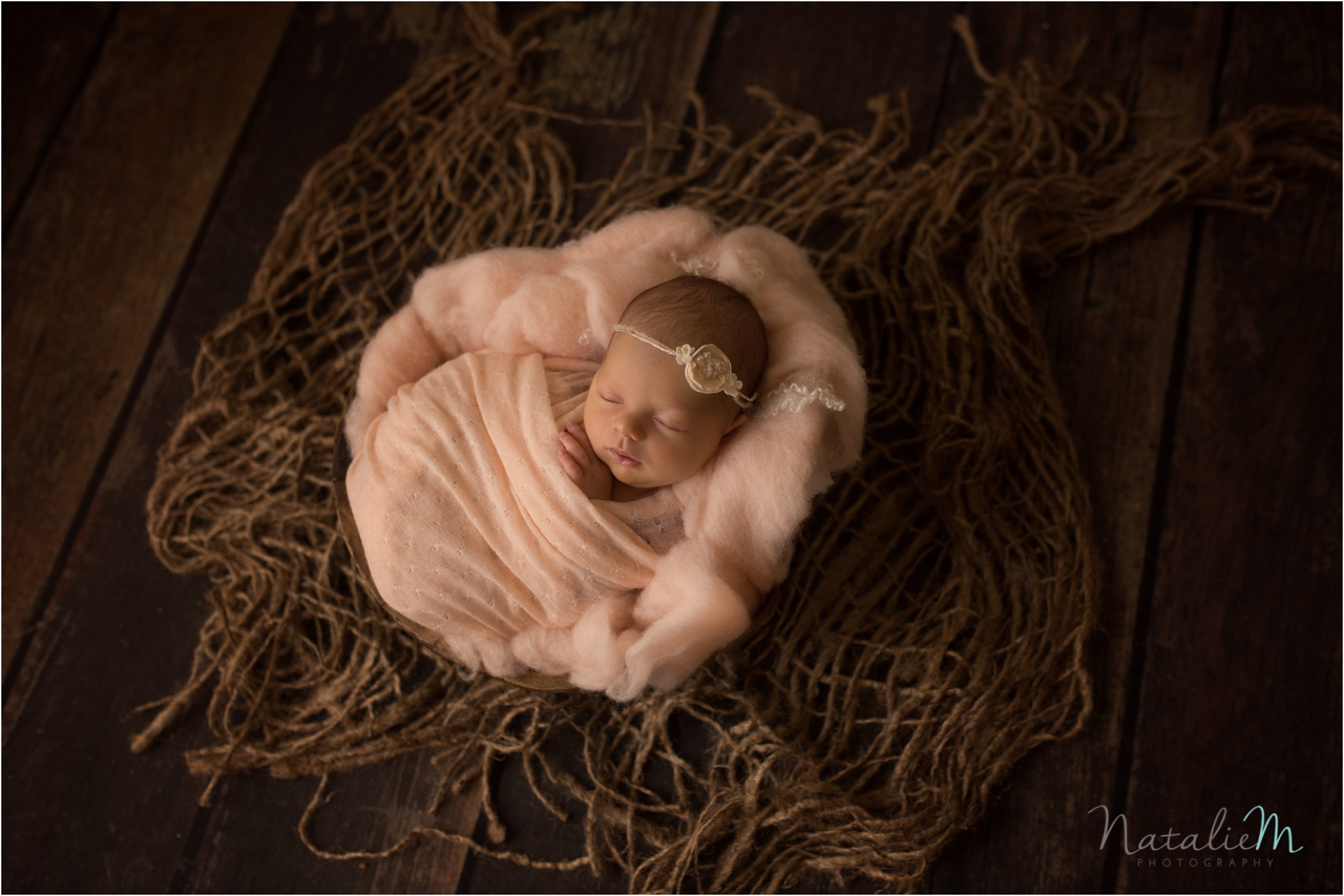 Newborn Photography Geelong_0942