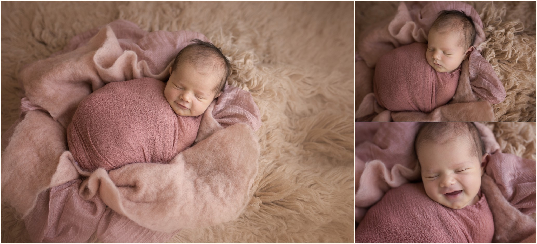 Newborn Photography Geelong_0976