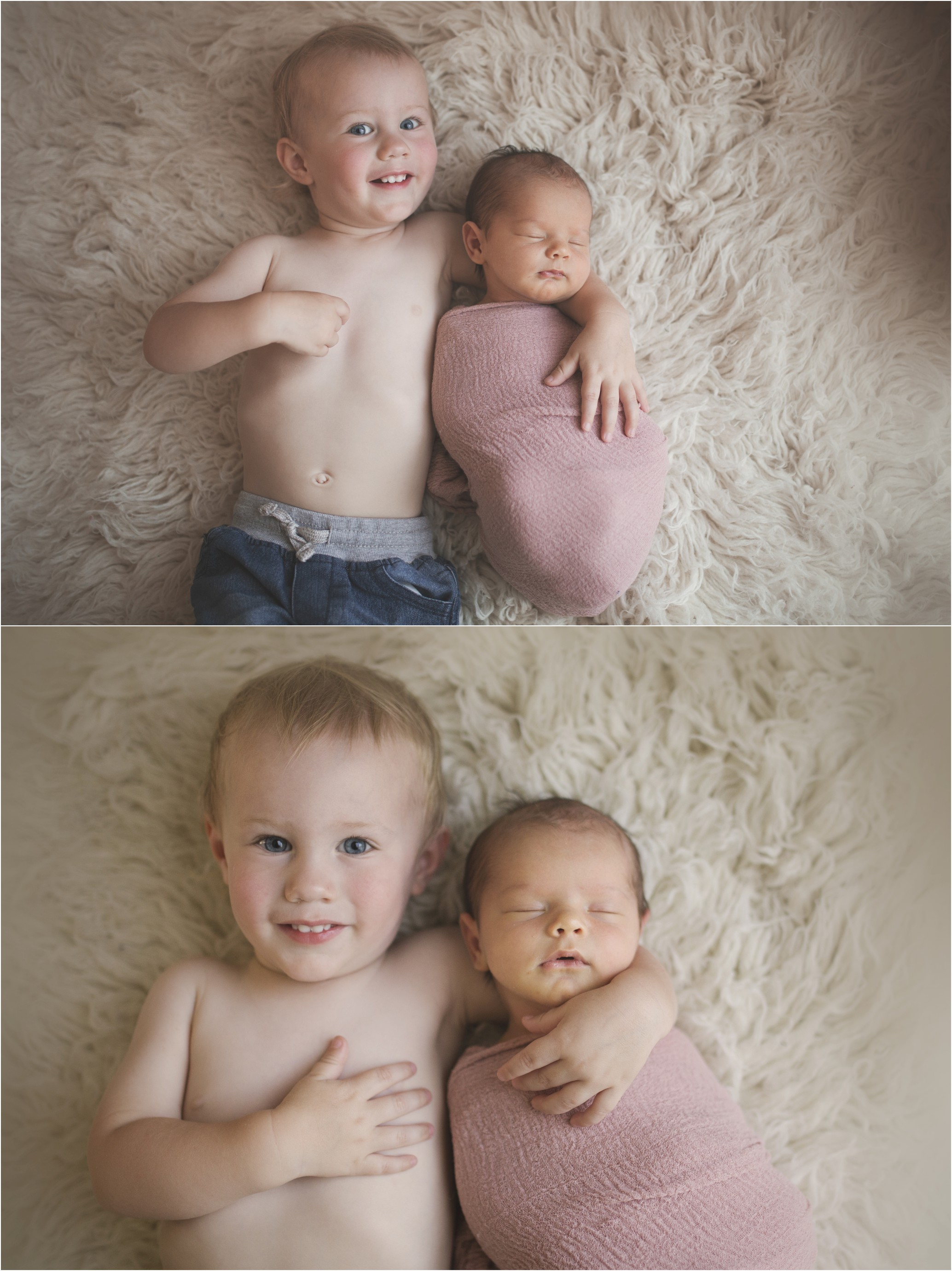Newborn Photography Geelong_0984