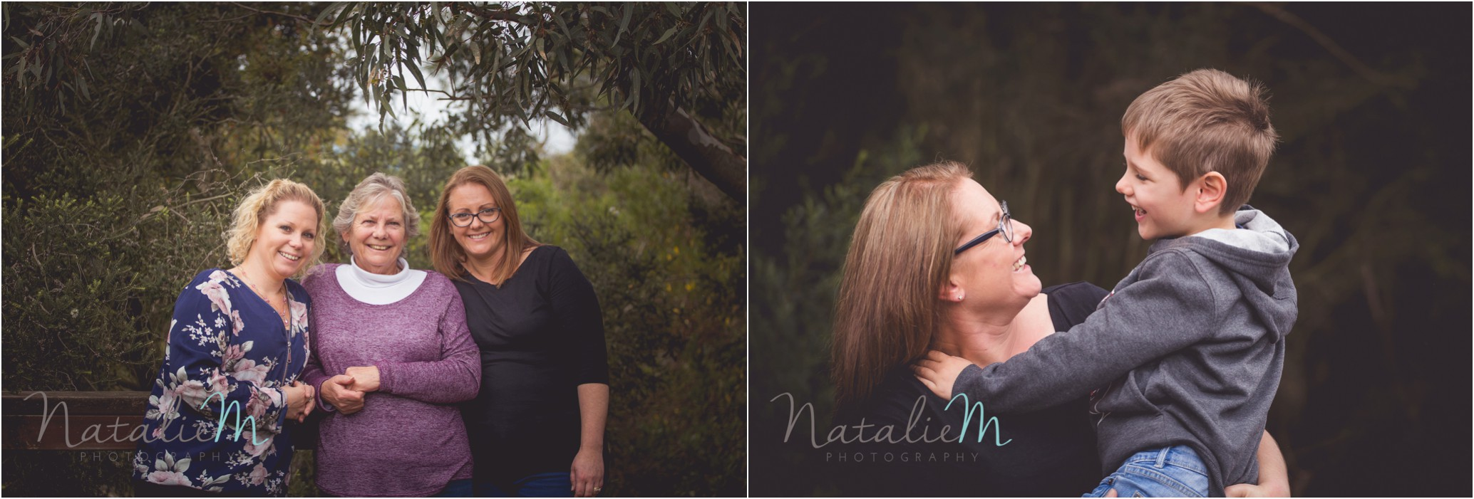 Newborn Photography Geelong_0997