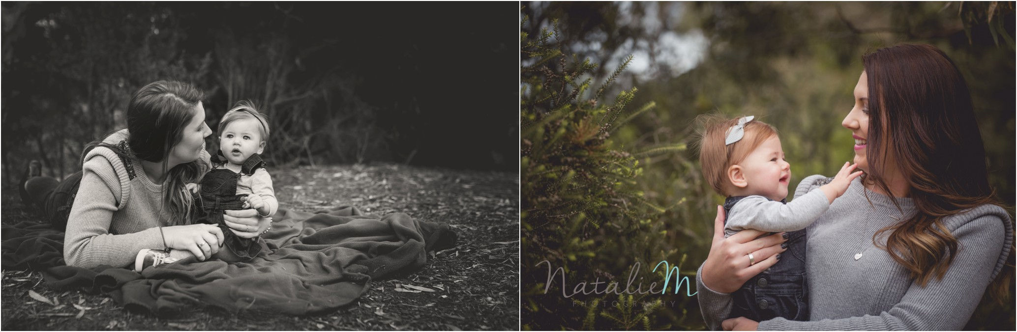 Newborn Photography Geelong_0998