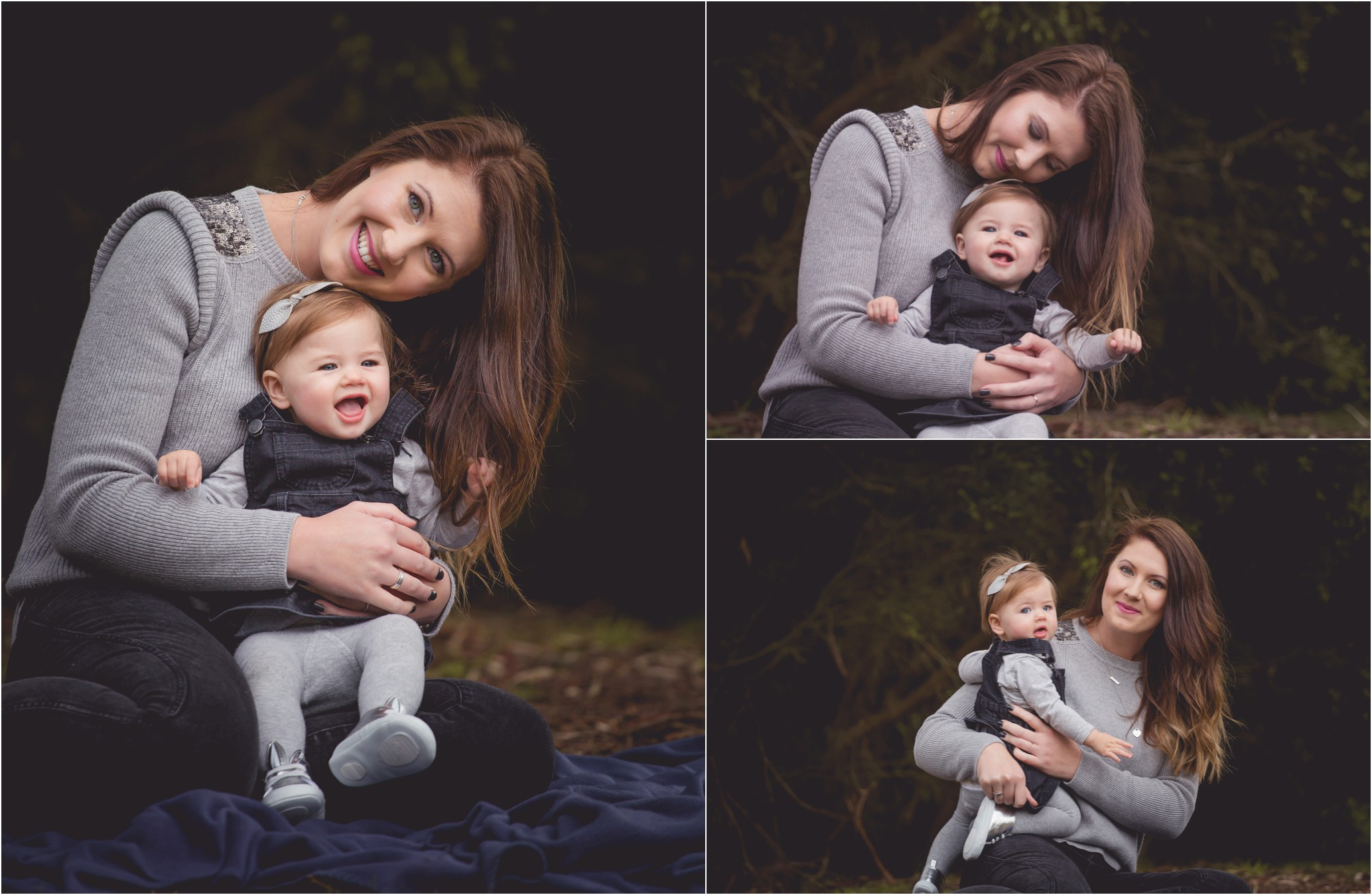 Newborn Photography Geelong_1000
