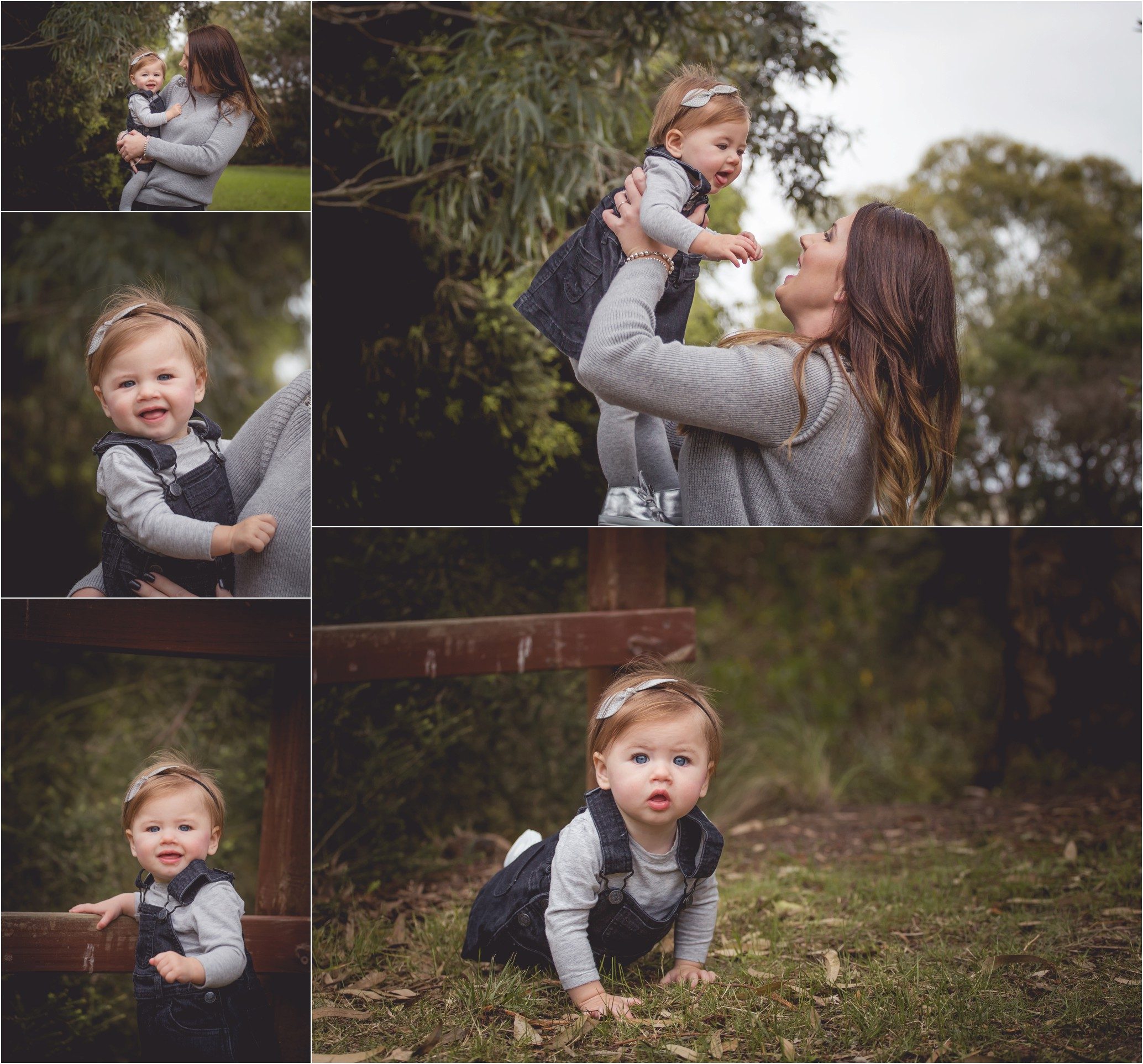 Newborn Photography Geelong_1001