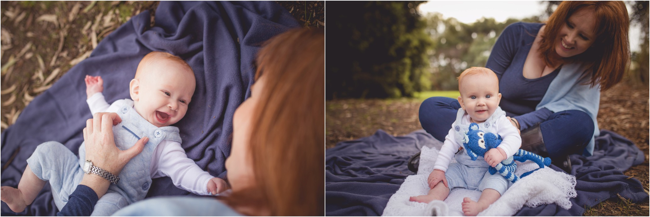 Newborn Photography Geelong_1004