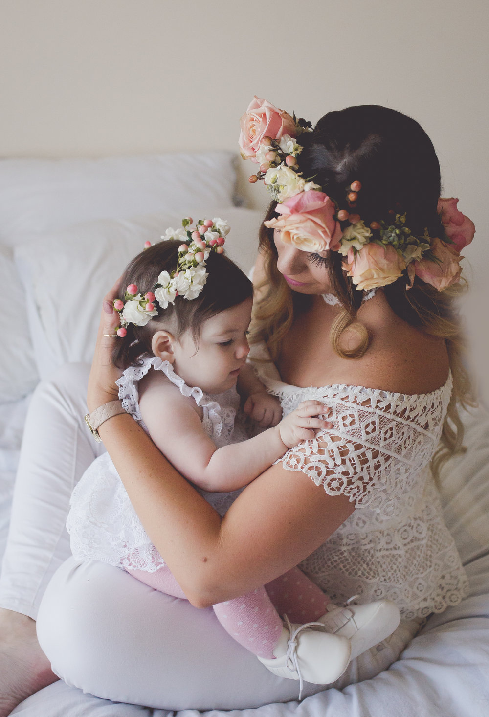 MotherhoodgroupED211-Edit.jpg