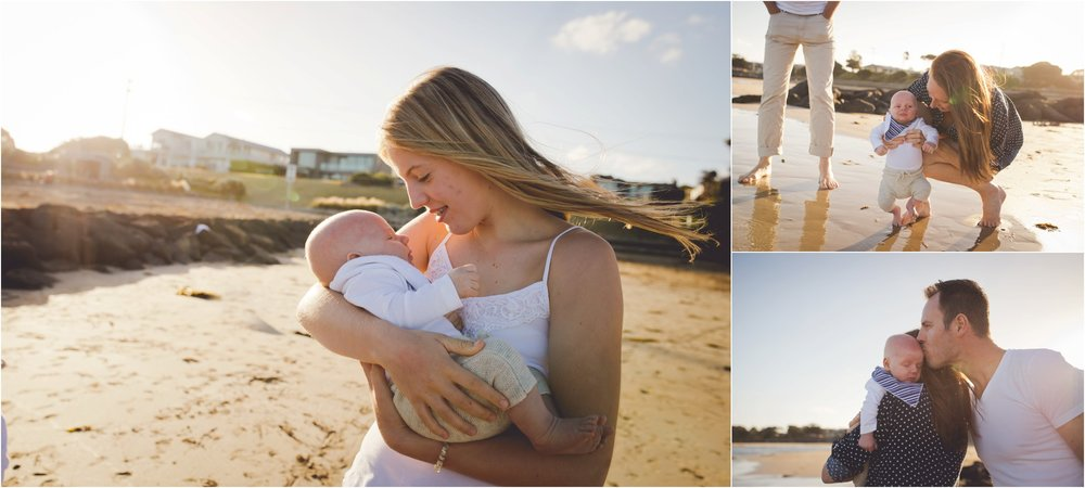 Newborn Photography Geelong_1116.jpg