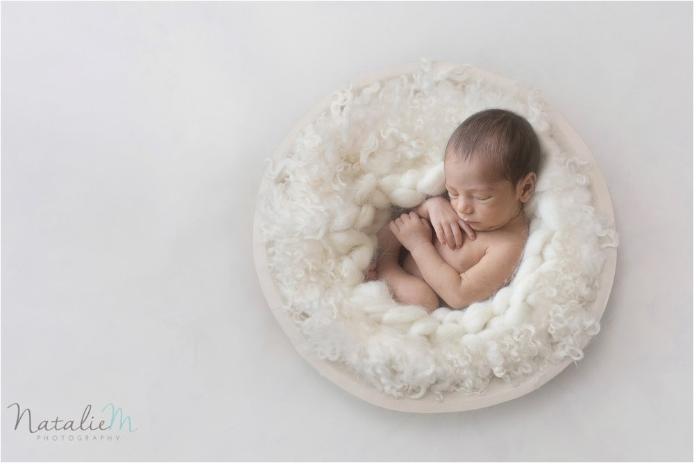 Newborn Photography Geelong_1120.jpg