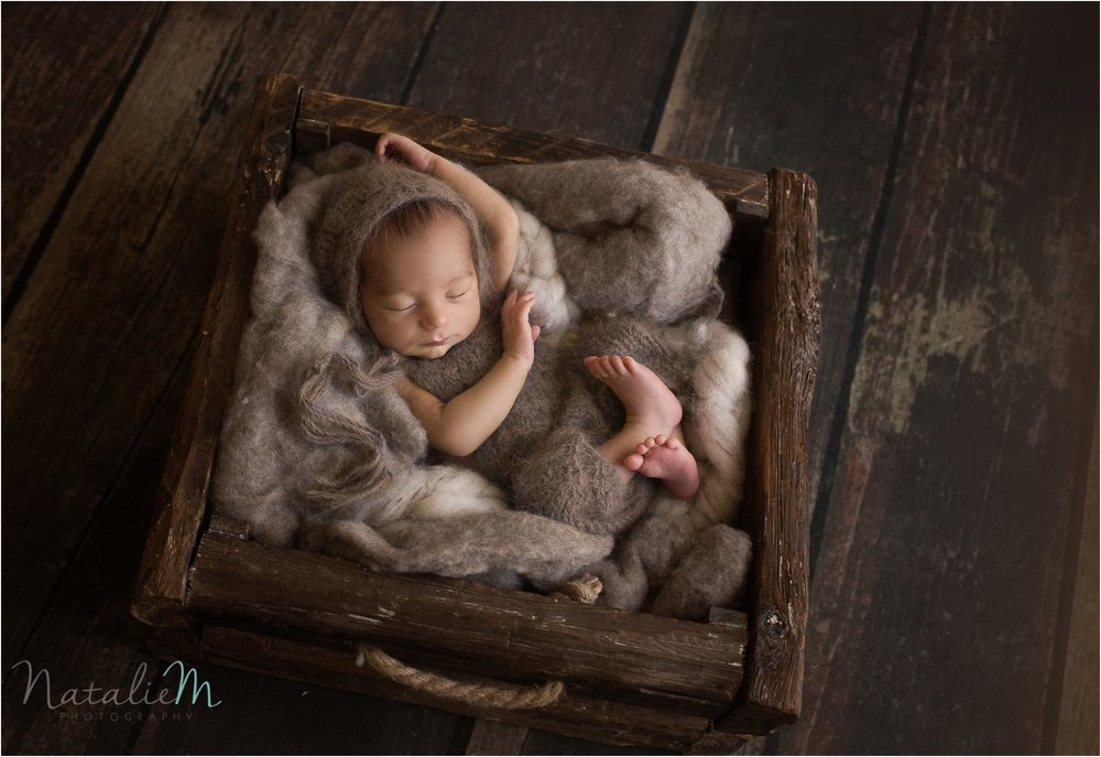 Newborn Photography Geelong_1126.jpg