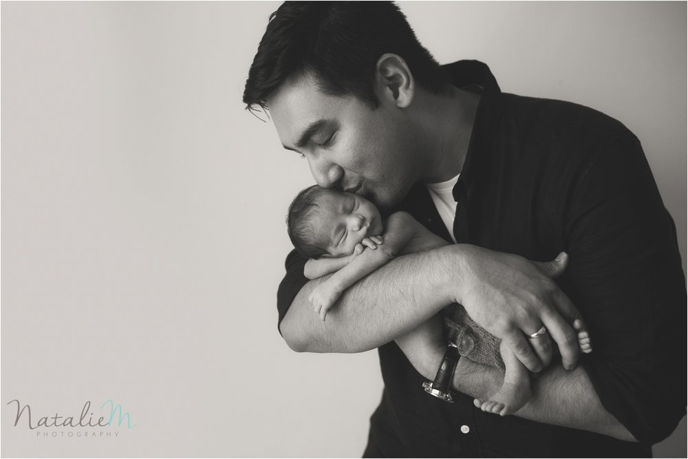 Newborn Photography Geelong_1131.jpg