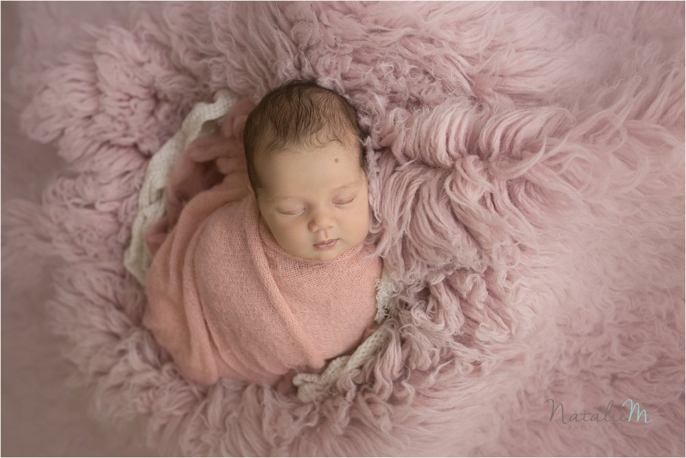 Newborn Photography Geelong_1137.jpg