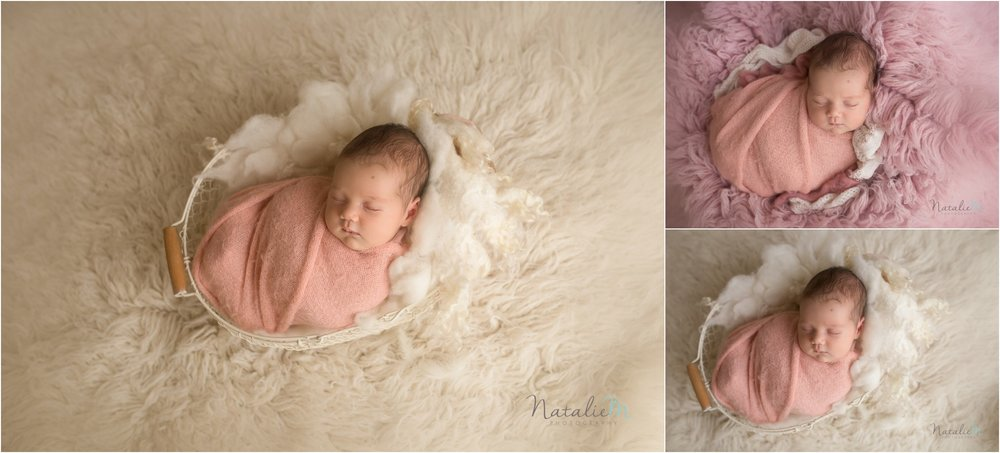 Newborn Photography Geelong_1138.jpg