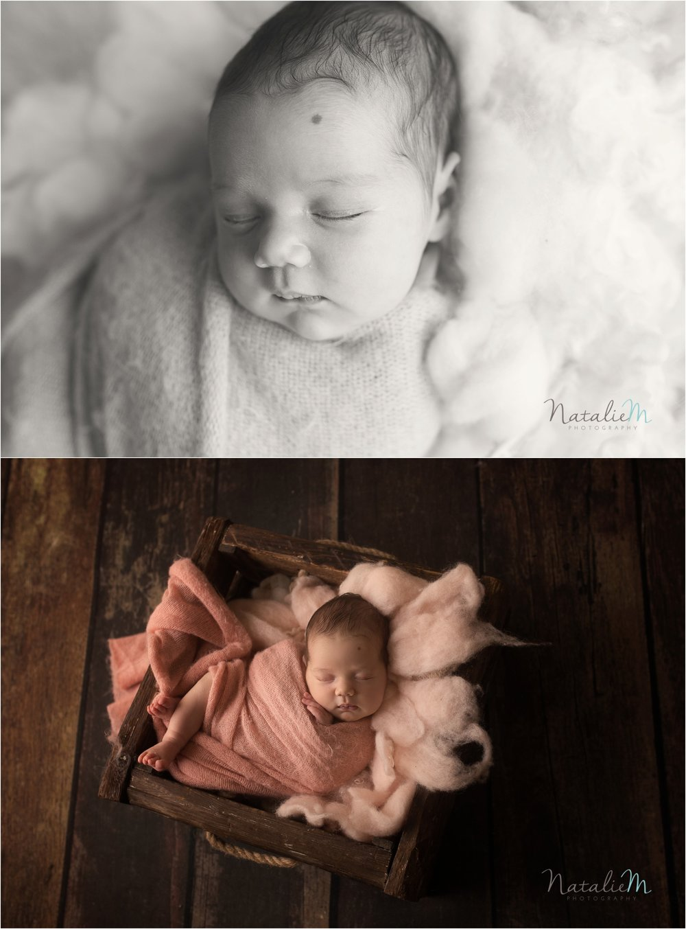 Newborn Photography Geelong_1139.jpg