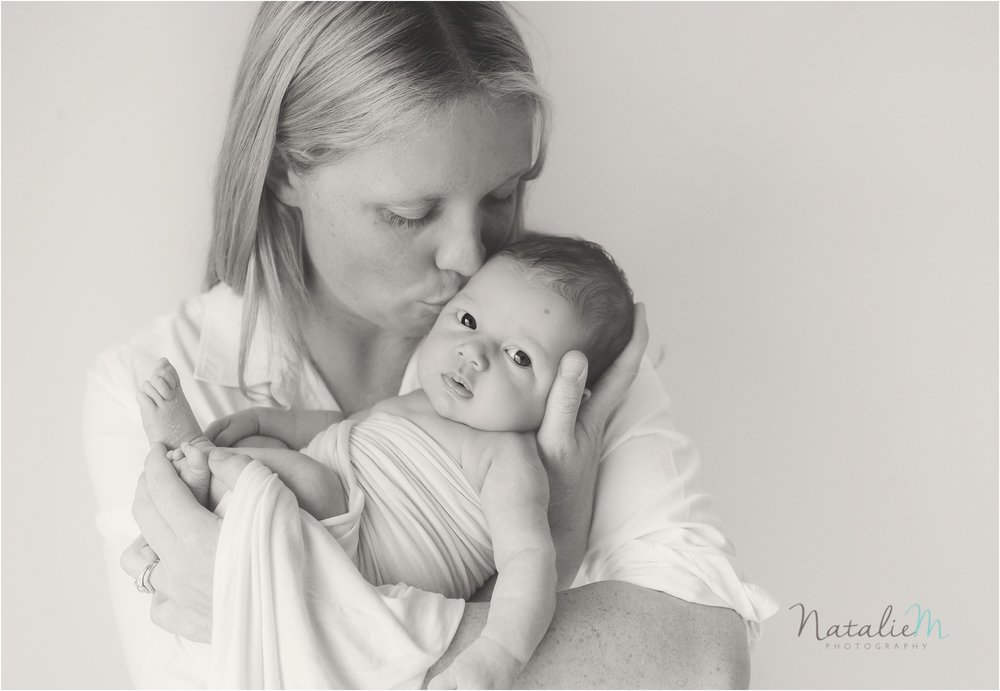 Newborn Photography Geelong_1150.jpg