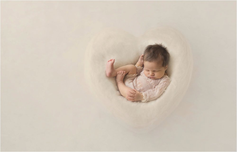 Newborn Photos Geelong_1259.jpg