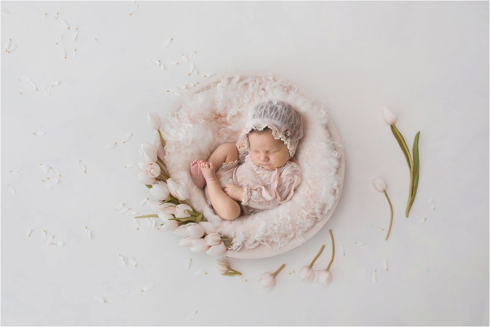 Newborn Photos Geelong_1266.jpg