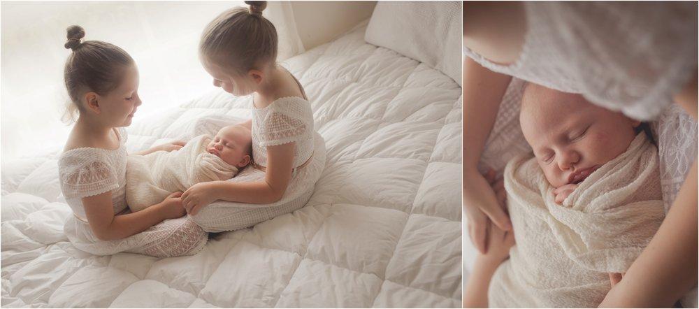 Newborn Photos Geelong_1309.jpg