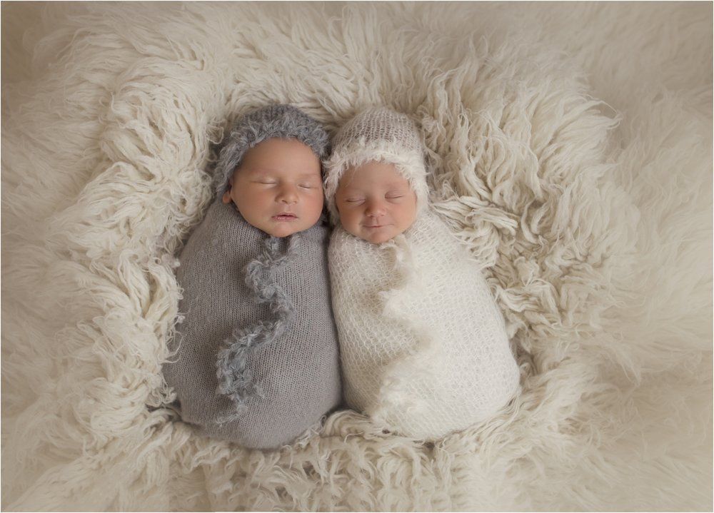 Newborn Photos Geelong_1315.jpg