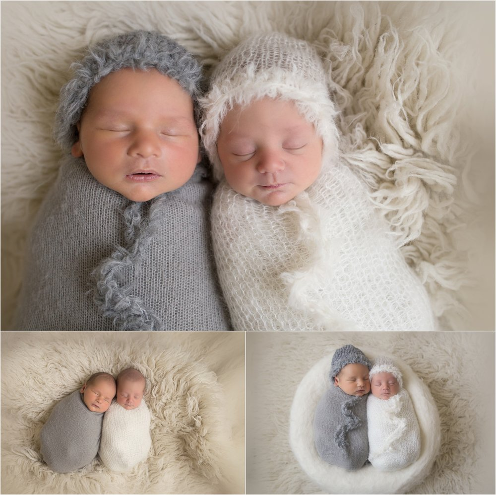 Newborn Photos Geelong_1316.jpg