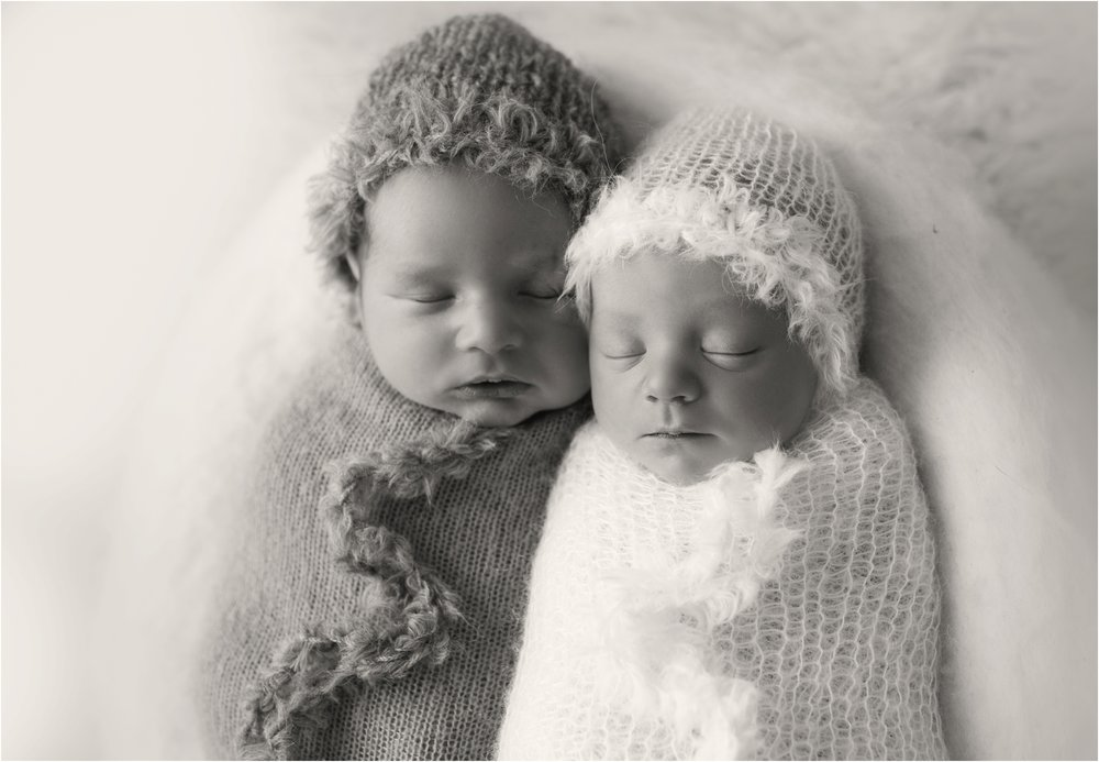Newborn Photos Geelong_1317.jpg