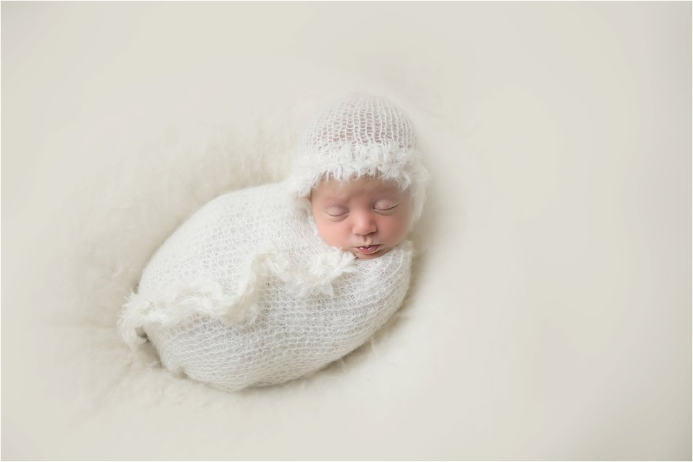Newborn Photos Geelong_1321.jpg