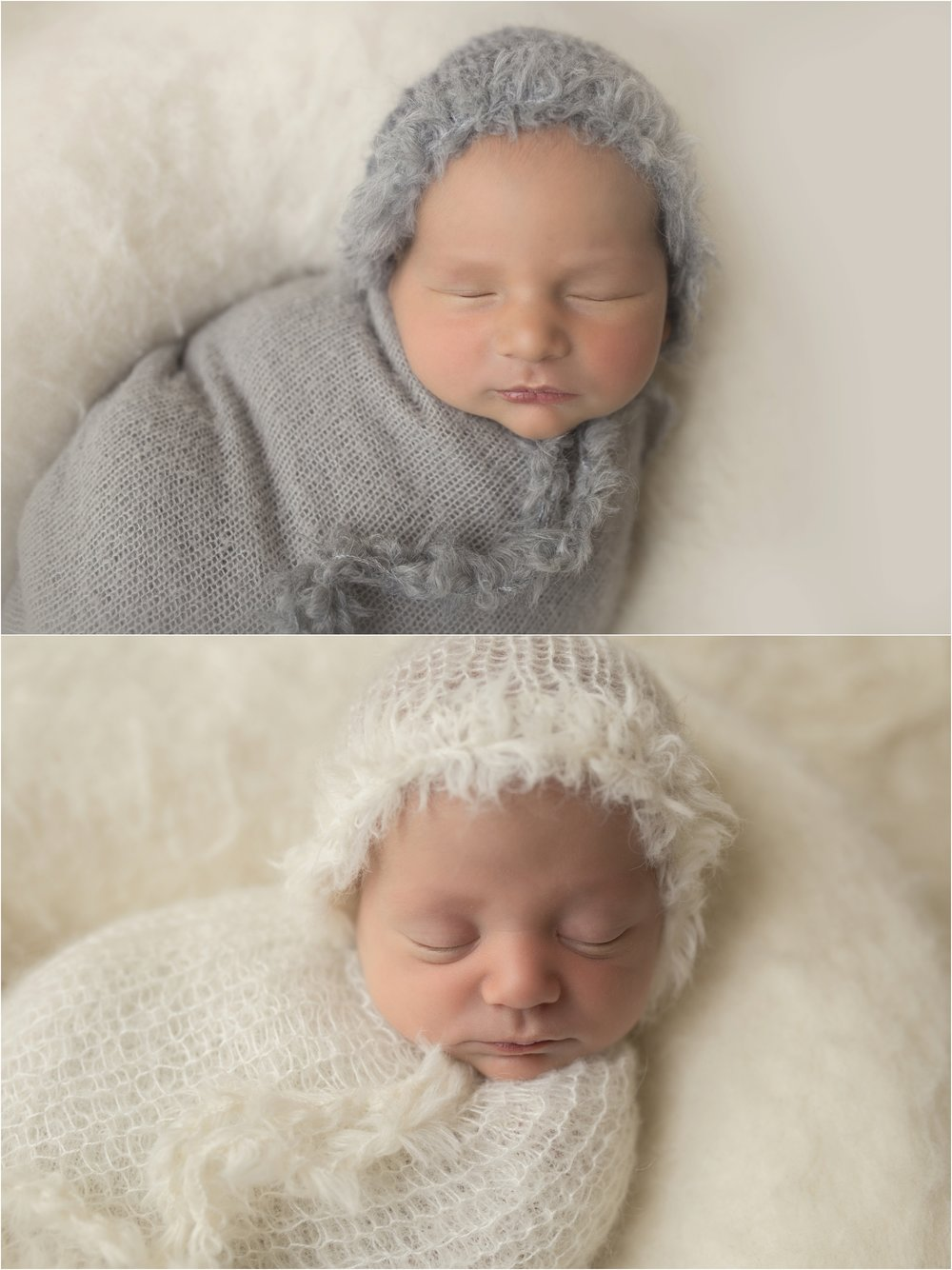 Newborn Photos Geelong_1320.jpg