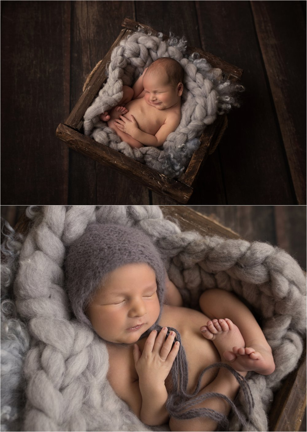Newborn Photos Geelong_1325.jpg