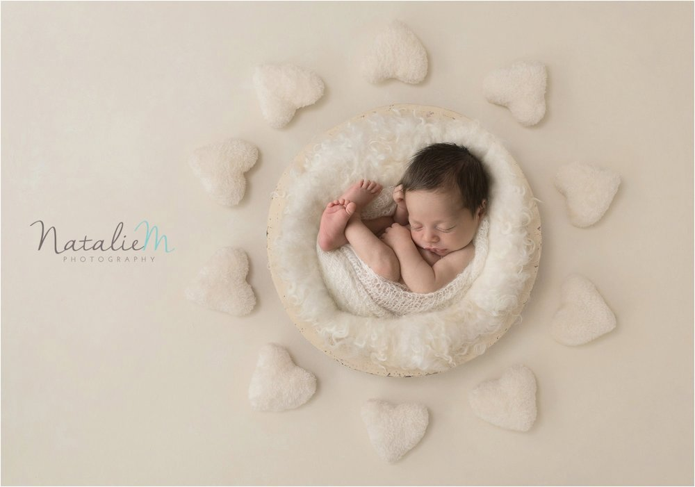 Newborn Photos Geelong_1340.jpg