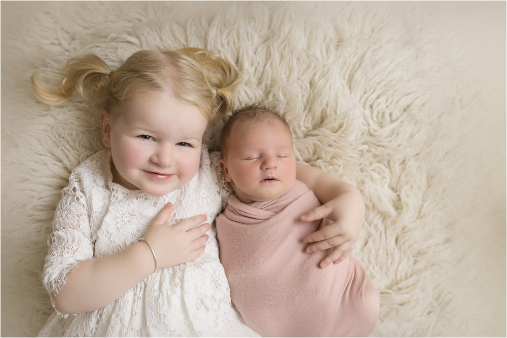 Newborn Photos Geelong_1346.jpg