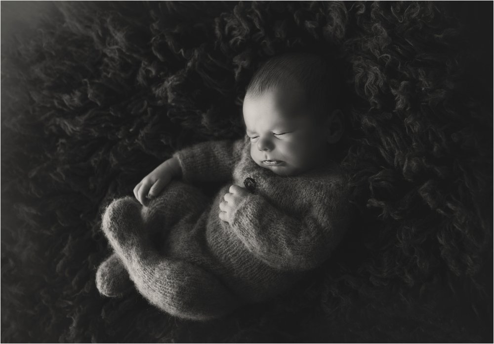 Newborn Photos Geelong_1409.jpg