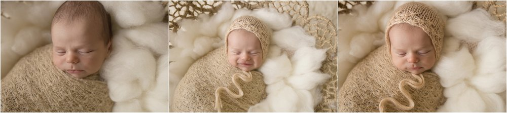 Newborn Photos Geelong_1415.jpg