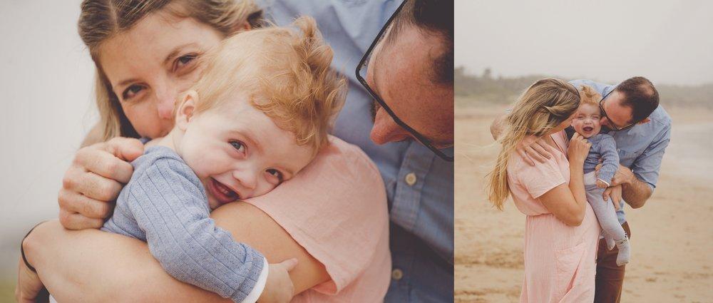 family Photos Geelong_1491.jpg