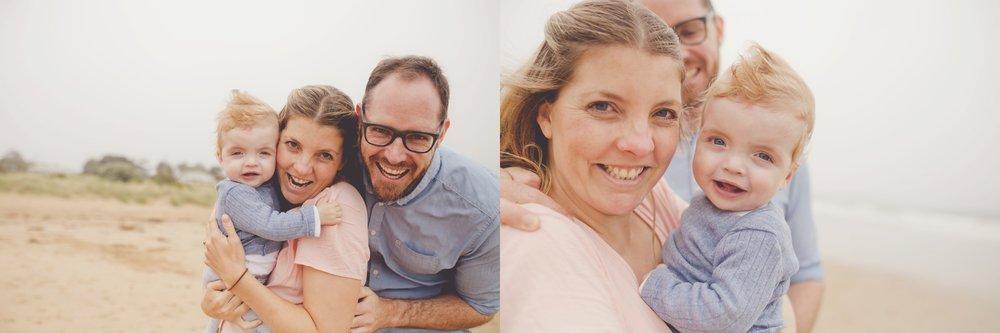 family Photos Geelong_1495.jpg