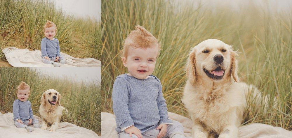 family Photos Geelong_1497.jpg