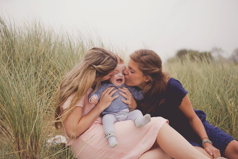 family Photos Geelong_1502.jpg