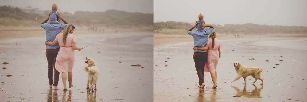 family Photos Geelong_1512.jpg