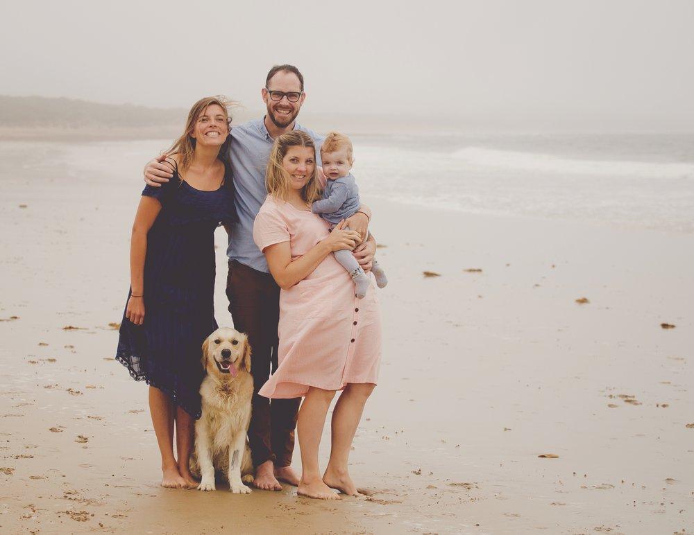 family Photos Geelong_1513.jpg