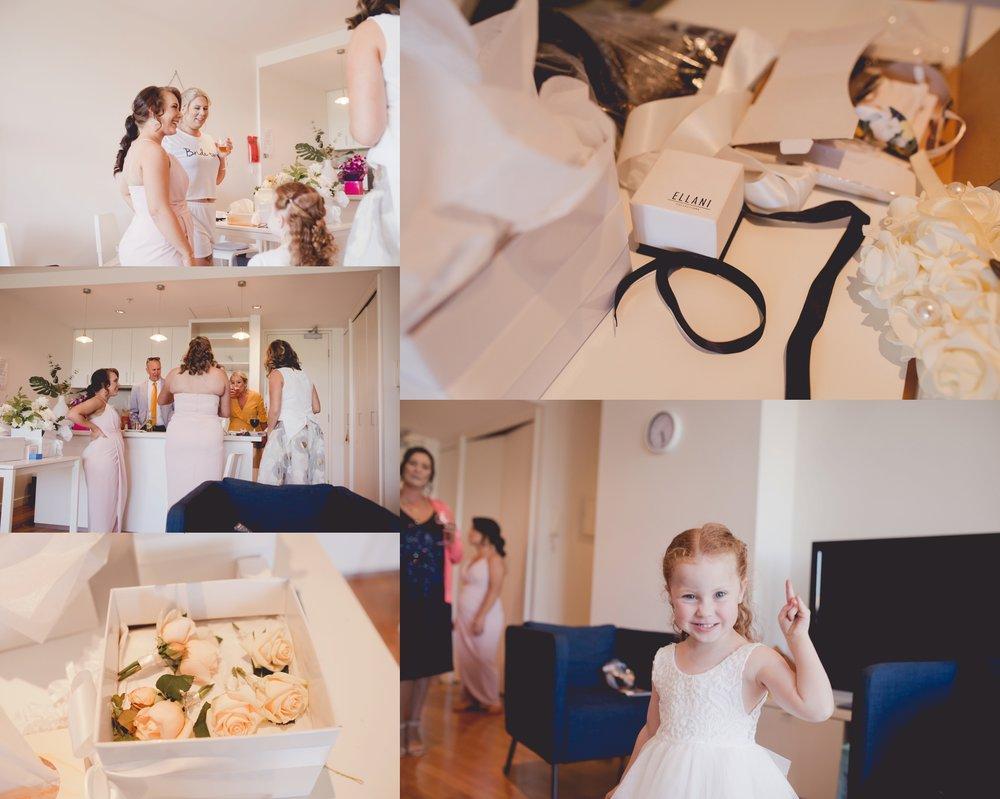 family Photos Geelong_1517.jpg