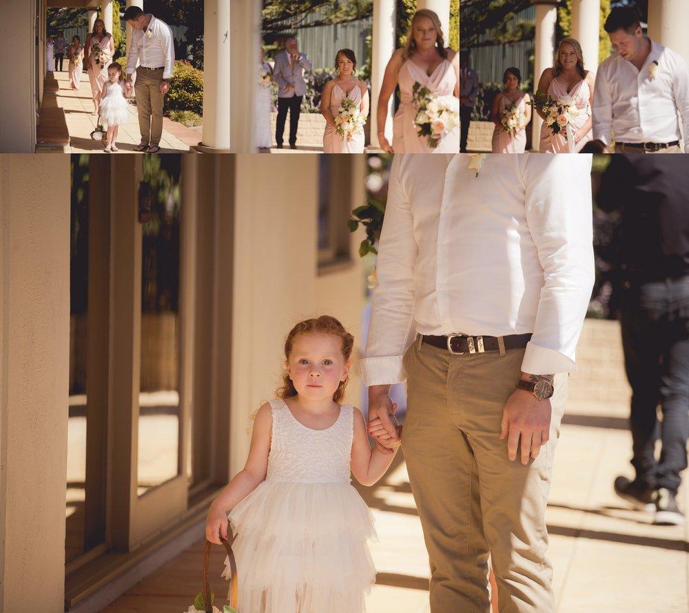 family Photos Geelong_1522.jpg