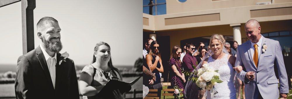 family Photos Geelong_1523.jpg