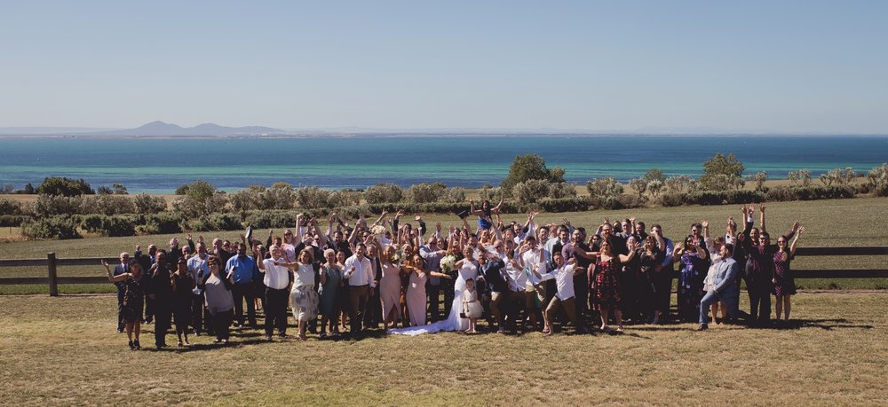 family Photos Geelong_1528.jpg