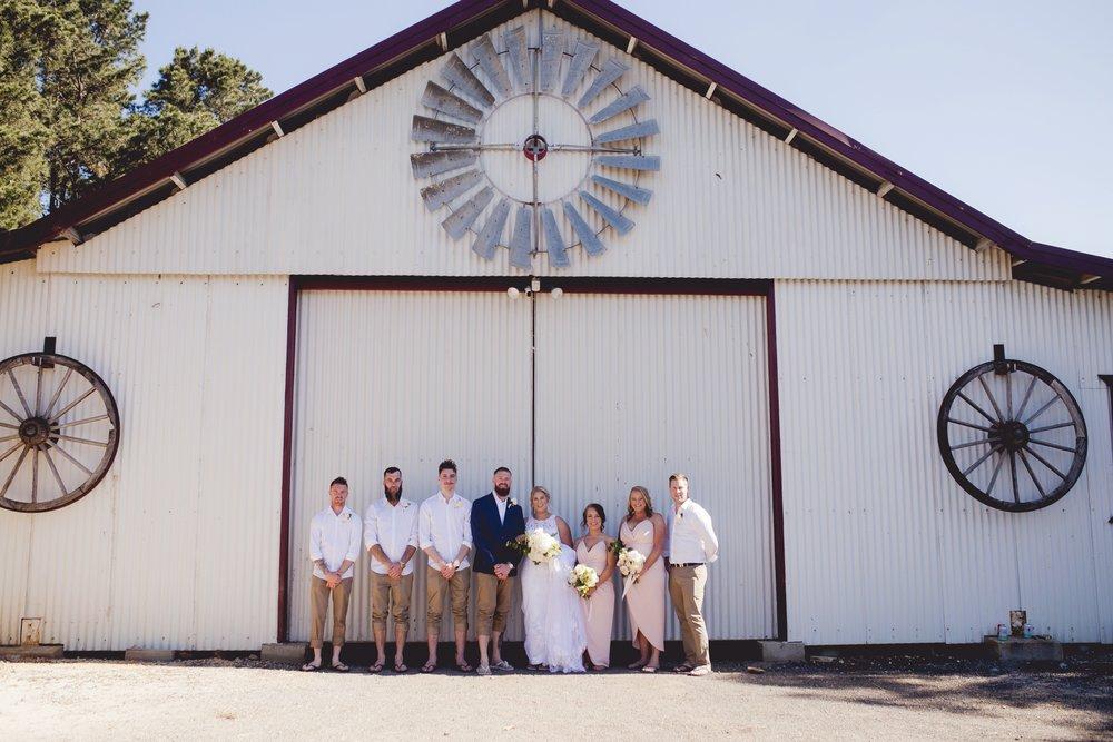 family Photos Geelong_1530.jpg