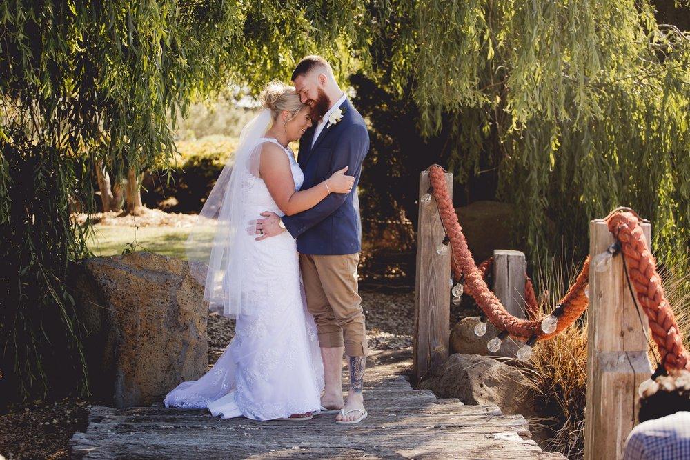 family Photos Geelong_1536.jpg