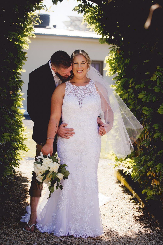family Photos Geelong_1540.jpg