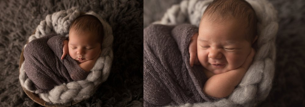 newborn Photos Geelong_1551.jpg