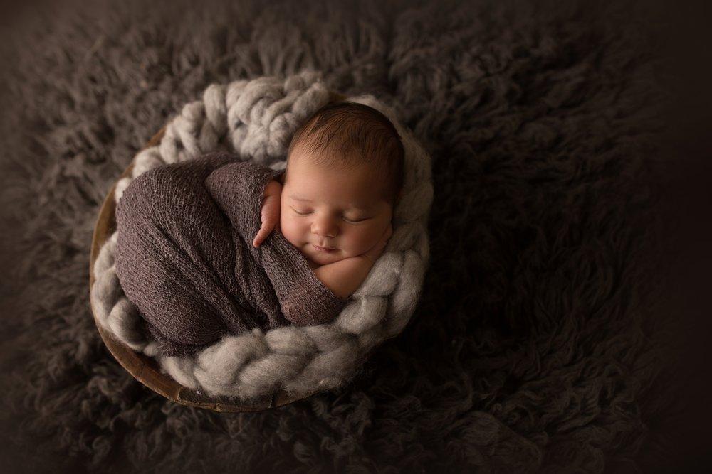 newborn Photos Geelong_1549.jpg