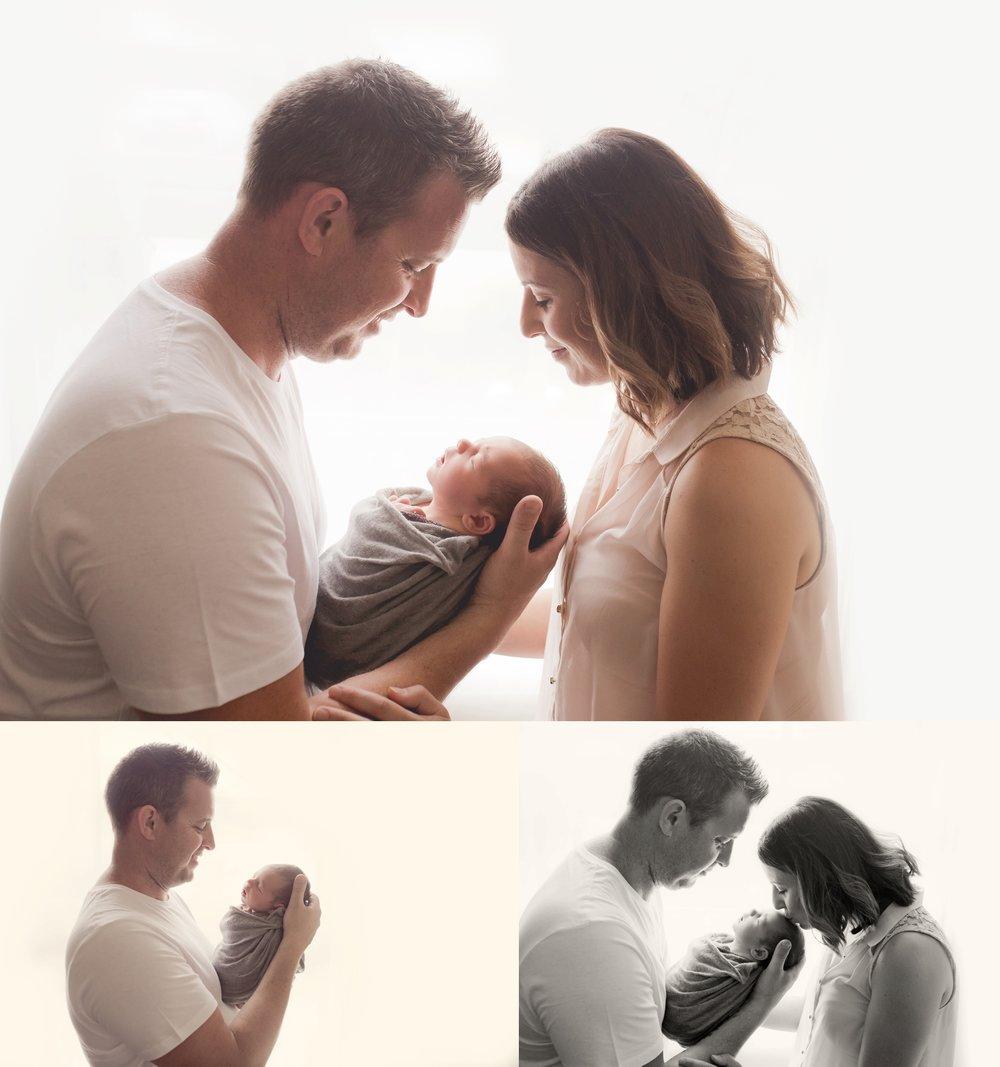 newborn Photos Geelong_1546.jpg