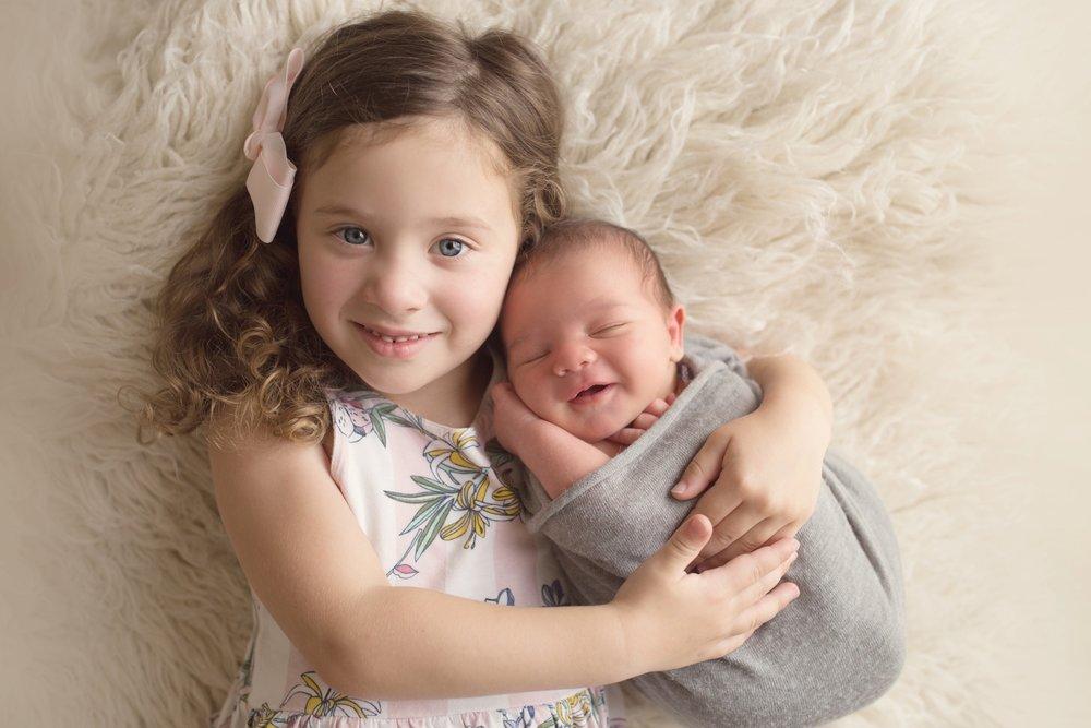 newborn Photos Geelong_1541.jpg